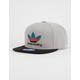 ADIDAS AS Skate Mens Snapback Hat
