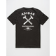 ADIDAS Collective Mens T-Shirt