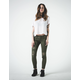 RSQ Baja Ankle Womens Skinny Jeans