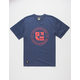 LRG Clothing & Equipment Mens T-Shirt