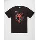 LRG Rotation Mens T-Shirt
