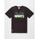 LRG Astro Mens T-Shirt