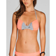 DAMSEL Lucy Bikini Top