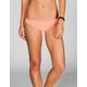 DAMSEL Lucy Bikini Bottoms