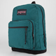 JANSPORT Right Pack Digital Backpack