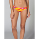 REEF Gypsy Love Bikini Bottoms