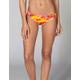 REEF Gypsy Love Bikini Bottoms