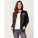 VANS Thanks Coach Womens Jacket