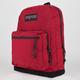 JANSPORT Right Pack Digital Backpack