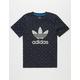 ADIDAS Tech Boys T-Shirt