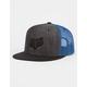 FOX Evade Mens Trucker Hat