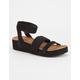 VOLCOM Gaia Womens Sandals