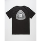 ADIDAS Emblem Mens T-Shirt