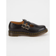DR. MARTENS Mary Jane Womens Shoes
