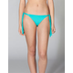 BILLABONG Sammy Bikini Bottoms