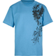 BILLABONG Repent Boys T-Shirt