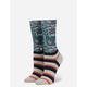 STANCE Bella Vida Crew Womens Socks