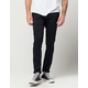 RVCA Stapler Curren Caples Edition Mens Chino Pants