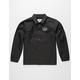 VANS Torrey Boys Coaches Jacket