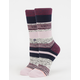 STANCE Jinx Womens Socks