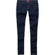 DICKIES Womens Denim Leggings