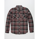 TAVIK Vincent Mens Shirt