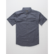 RETROFIT Monte Boys Shirt