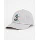 NEFF Art Of Mickey Strapback Hat
