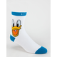 NEFF Disney Collection Wow! Donald Boys Socks