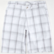 SUBCULTURE Nassau Mens Shorts