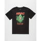 AYC x Ghostbusters Reign In Slime Boys T-Shirt
