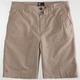 MICROS Costes Mens Shorts