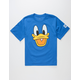 NEFF Disney Collection Wow Donald Boys T-Shirt
