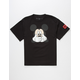 NEFF Disney Collection Uh Oh Boys T-Shirt