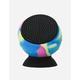 SPEAQUA The Barnacle Plus Tie Dye Waterproof Bluetooth Speaker