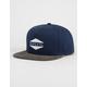 RIP CURL Signal Mens Snapback Hat