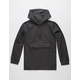 RVCA Public Works Boys Jacket