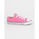CONVERSE Chuck Taylor All Star Low Top Toddler Shoes