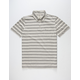 CAPTAIN FIN Straight Up Mens Polo Shirt