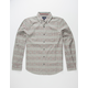 ROARK REVIVAL Van Isle Mens Shirt
