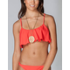 REEF Gypsy Love Bikini Top