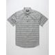 EZEKIEL Brooks Mens Shirt