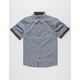 COASTAL Saints Boys Shirt