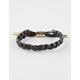 RASTACLAT Classic Deluxe Bracelet