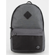 PARKLAND The Meadow Backpack