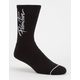 PRIMITIVE Nuevo Mens Crew Socks