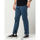 HURLEY Dri-FIT Worker Mens Pants