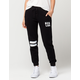 YOUNG & RECKLESS Over Pass Womens Sweatpants