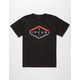 RIP CURL Underground Boys T-Shirt