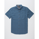 VOLCOM Sampson Mens Shirt